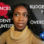 Freshers finance dos and don't's