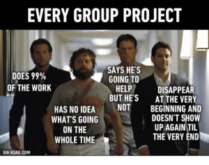 every-group-project-says-hes-does-99-going-to-of-14043238