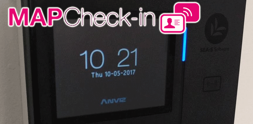 Do you know everything about the new attendance system? Don't worry… We've got you covered!