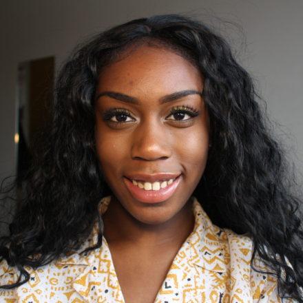 Emma Bangura