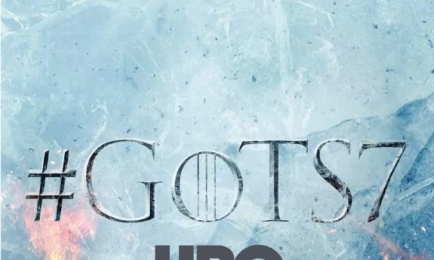 7 Things To Keep an Eye Out For On Season 7 of Game of Thrones