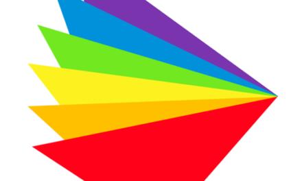 Society Spotlight: LGBT+